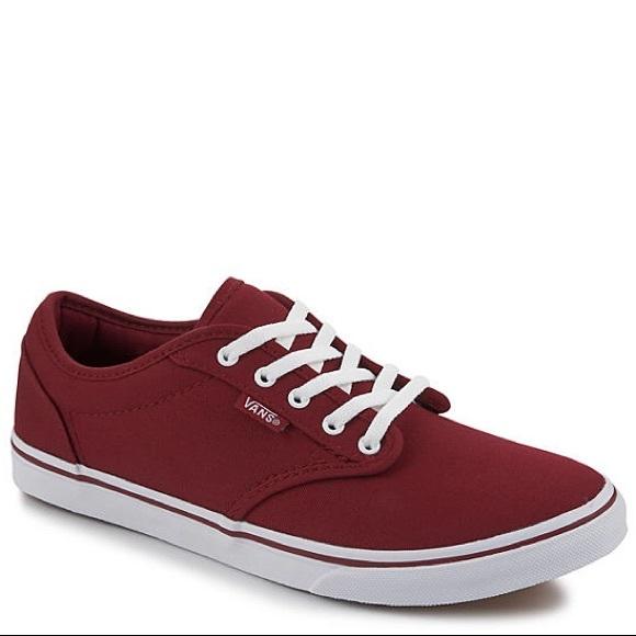 60615a7629 Vans Shoes - Vans
